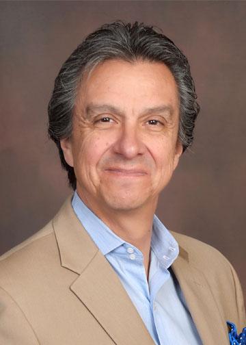 Julian Sandino